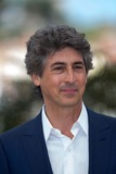 Alexander Payne Photo - Director Alexander Payne attends the Photo Call of Nebraska During the the 66th Cannes International Film Festival at Palais Des Festivals in Cannes France on 23 May 2013 Photo Alec Michael Photo by Alec Michael - Globe Photos Inc