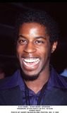 Ahmed Best Photo - Ahmed Best