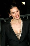 Annette Roque Photo - The World Premiere of the Sixth Season of the Hbo Series the Sopranos- Arrivals the Museum of Modern Art-nyc 030706 Annette Roque Photo by John B Zissel-ipol-Globe Photos Inc 2006