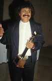 Freddy Fender Photo - Freddy Fender Freddyfenderretro Photo Michelson-Globe Photos Inc