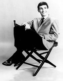 Gene Pitney Photo - Gene Pitney Photo by Globe Photos Inc Genepitneyretro