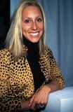 Alexandra Von Furstenberg Photo - Diane Von Furstenberg Spring 98 Fashion Show Alexandra Von Furstenberg Photo by Rose Hartman-Globe Photos Inc 1997