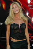 Brande Roderick Photo - Xxx Premiere at Mann Village and Bruin Theatre Los Angeles CA Brande Roderick Photo by Fitzroy Barrett  Globe Photos Inc 8-5-2002 K25762fb (D)