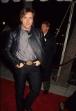 Armand Assante Photo - Armand Assante 1992 Photo by Michael Ferguson-Globe Photos Inc
