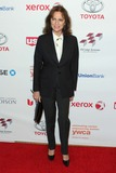 Jacqueline Bisset Photo - Jacqueline Bisset attends Ywca Greater Los Angeles the Rhapsody Ball Awards on 14th November 2014 at the Beverly Wilshire Hotelbeverly Hillscaliforniausaphoto Tleopold Globephotos