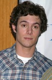 Adam Brody Photo - Mtr 2004 21st Annual William S Paley Television Festival at the Dga West Hollywood California 030904 Photo by Milan RybaGlobe Photos Inc2004 Adam Brody
