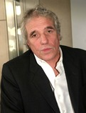 Abel Ferrara Photo - New York Film Festival Go Go Tales Press Conference Walter Reade Theatre New York City 09-24-2007 Photo by Barry Talesnick-ipol-Globe Photos 2007 Abel Ferrara