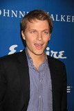 Ronan Farrow Photo - Ronan Farrow Mia Farrow Son at Esquire 80th Anniversary and Launch of Esquire Network at Highline Stages W14st 9-17-2013 Photos by John BarrettGlobe Photos