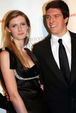 Alexandra Reeve Photo - Alexandra Reeve Givens (L) and Will Reeve Christopher  Dana Reeve Foundations a Magical Evening 20th Anniversary Gala Marriott Marquis Hotel New York NY 11-17-2010 Photo by Barry Talesnick- Ipol- Globe Photos Inc 2010