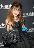 Bella Thorne Photo - The 17th Annual Movieguide Awards Gala Held at the Beverly Hilton Hotel in Beverly Hills California February 11 2009 Photo David Longendyke-Globe Photos Inc 2009 Image Bella Thorne