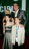 Vince Papale Photo - Arrivals For the Premiere of Invincible at the Ziegfeld Theatre West 54th Street 08-23-2006 Photos by Rick Macklerrangefinder-Globe Photos Inc2006 Vince Papale