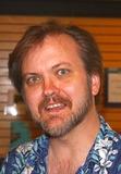 Armin Shimerman Photo - Star Trek Star Armin Shimerman and Author of His New Book the Merchant Prince - Barnes  Noble Westside Pavilion Los Angeles CA - 06142003 Photo by Milan Ryba  Globe Photos Inc 2003 Larry Nemecek