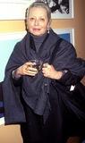 Arthur Elgort Photo - Sd0406 Arthur Elgort Book Party and Exhibition Opening Holly Solomon Photo Byrose HartmanGlobe Photos Inc 1994 Obit
