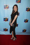 Anna Maria Perez Photo - Los Angeles Unified School Districts First Ever Series of lets Celebrate District Wide Arts Festival Academy of Motion Picture Arts  Sciences Beverly Hills CA 05272015 Anna Maria Perez DE Tagle Clinton H WallaceipolGlobe Photosinc