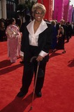 Cissy Houston Photo - Cissy Houston the 41st Grammy Awards at Shrine Auditorium in Los Angeles 1999 K14879lr Photo by Lisa Rose-Globe Photos Inc