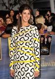 Alexandra Patsavas Photo - Alexandra Patsavas attending the Los Angeles Premiere of Twilight Saga Breaking Dawn Part 2 Held at the Nokia Theatre in Los Angeles California on November 12 2012 Photo by D Long- Globe Photos Inc