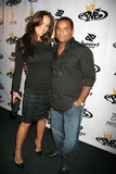 Stacy Kamano Photo - Nick Cannon Celebrates His Birthday and the Opening of His Exclusive Flagship Store For Pnb Nation Melrose Ave Los Angeles CA 10-10-2006 Stacy Kamano and Alfonso Ribeiro Photo Clinton H Wallace-photomundo-Globe Photos Inc