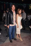 Alexondra Lee Photo - Jason Bateman with Alexondra Lee the Lost World Jurassic Park Premiere 1997 Photo by Lisa Rose-Globe Photos Inc