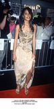 Aaliyah Photo -  the 2001 Essence Awards at Madison Square Garden NYC 04272001 Aaliyah Photo by Globe Photosinc