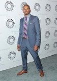 Damon Wayans Jr Photo - Damon Wayans Jr attends an Evening with Happy Endings and dont Trust the Bin Apartment 23 on 16th October 2012 at the Paley Center For Mediabeverly Hillscausaphoto TleopoldGlobephotos