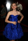 Chole Moretz Photo - Chole Moretz Actress Let Me in Los Angeles Premiere Mann Bruin Theatre Westwood CA 09-27-2010 Photo by Graham Whitby Boot - Allstar-Globe Photos Inc 2010