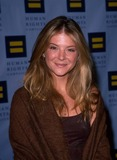 AJ Langer Photo - A J Langer at Human Rights Campaign Gala Century Plaza in Century City  CA 2-17-2001 K21084psk Photo by Paul Skipper-Globe Photos Inc