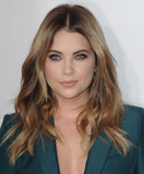Ashley Benson Photo - Ashley Benson attending the 2015 American Music Awards Arrivals Held at the Microsoft Theater on November 22 2015 in Los Angeles California on November 22 2015 Photo by David Longendyke-Globe Photos Inc