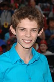 Robbie Kay Photo - Robbie Kay During the Premiere of the New Movie From Walt Disney Pictures Pirates of the Caribbean on Stranger Tides Held at Disneyland on May 7 2011 in Anaheim californiaphoto Michael Germana  - Globe Photos Inc 2011