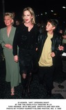 Melanie Griffith Photo -  Art Opening Night at the the Doolittle Theatre in LA Tippi Hedren with Melanie Griffith and Her Son Photo by Fitzroy BarrettGlobe Photos Inc