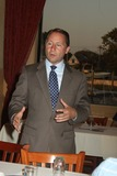 Ronald Reagan Photo - Exclusive Westchester County Exective Rob Astorino Attend the Ronald Reagan Republican Club Telling Every One He Is Running