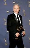 Anthony Geary Photo - Anthony Geary - 33rd Annual Daytime Emmy Awards - Press Room - Kodak Theater Hollywood California - 04-28-2006 - Photo by Nina PrommerGlobe Photos Inc 2006