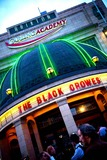 Black Crows Photo - Chris Robinson the Black Crowes-live Concert-brixton Academy Brixton London United Kingdom 04-09-2008 Photo by Amanda Rose-richfoto-Globe Photos Inc
