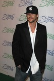 Kevin Federline Photo - Party to Launch Stride New Gum From the Makers of Dentyne Date 06-21-06 Photo by John Barrett Globe Photosinc Kevin Federline