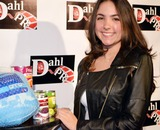 Alyssa Esposito Photo - Red Carpet Turkey Drive for the homeless Featuring Alyssa Esposito